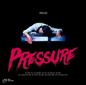 paellas_pressure-1200x1186